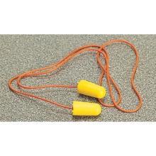 Migliori tappi salva udito for Tappi per orecchie calmor
